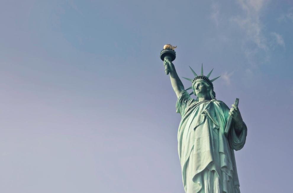 アメリカ コスメトロジーライセンス
